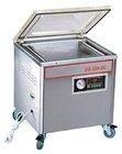 Full Automatic Vacuum Packing Pack & Seal Machine
