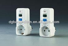 EUA30PW France RCD adaptor