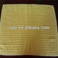 lowest price heated bath mats