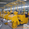 Best selling small vibratory types of road roller LTC3B with CE