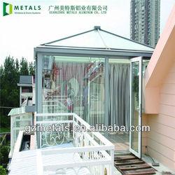 glass house,aluminum sunroom,insulated glass rooms