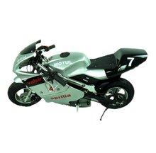 Pocket bike new model 2011