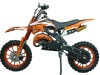 mini Dirt Bike 49cc new model 2011