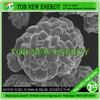 Li NMC for li ion cell raw material