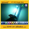 hotsale hid bulbs h1,h3,h7,h11,h13,9004,9005,9006,9007,880,881
