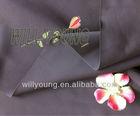 4 way stretch lycra fabric for swimwear