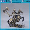 Figuras de pvc estatua, desnuda estatua de pvc, sirena de figuras y estatuas