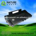 laser compatible cartucho de tóner para ricoh aficio sp100 cartucho de tóner