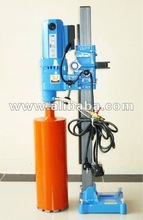 Core drill Machine DRS-160