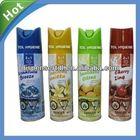 room spray air freshener