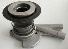 Release bearing 3182998501