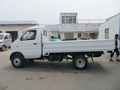 الصينية شاحنة صغيرة