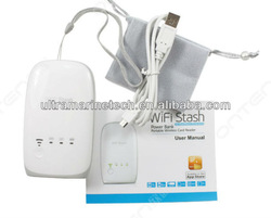 New arrival wifi stash for iphone5