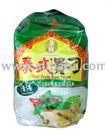 JK Food Kua Teaw Instant Rice Noodle 4 bags Clear Soup Flavour