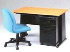 Office Tables - FURNIWERKZ: Your Total Office System Solutions