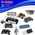 Scr inversor 24870-707-01 westcode scr del transistor