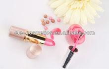 mini lip gloss container