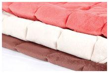 warm sleep mattress