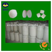 HTH Pool Chlorine Tablet/Pool Chlorine Granular/Calcium Hypochlorite 65% 70% for Water Treatment