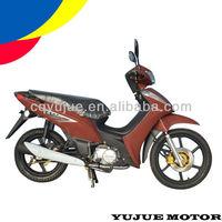 Chinese Small Cub 110cc Bike/motocicleta For Sale Cheap