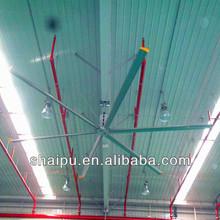 industrial electric ceiling fan