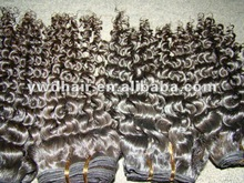 sold products but in chinese 2013 popular unprocessed wholesale virgin malaysian hair