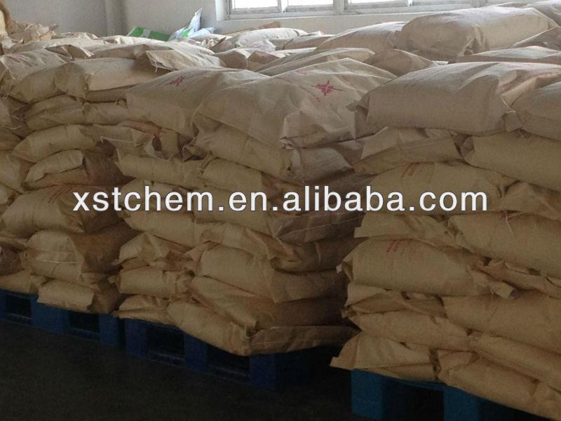 99%purity M-Toluic Acid/CAS No.99-04-7