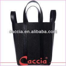 high quality fashion big bags handbags