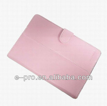 "Universal Tablet PC Case for 7"" Android Tablet"