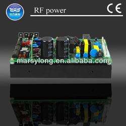 RF spare part power,rf power supply/rf energy