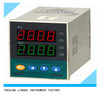 Intelligent Time Relay JS48B/Electronic timing relay