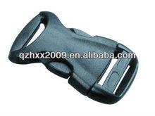 2013 Plastic slide Buckle for backpack/waist bag/school bag