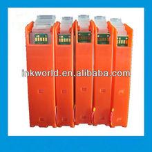 For Canon Pixma ip7250 7250 PGI-550/CLI-551 refillable ink cartridge