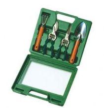 4pcs Mini Garden Tools Set