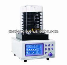 ICU Portable Ventilator Machine For Anesthesia Machine Manufacturer TH-1(A)