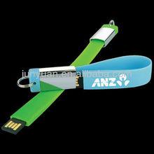 business gift USB Flash Drives Bulk Cheap Top sell