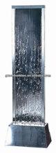 indoor/home/office/hotel water fountain SEG0651