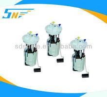 CHERY Car A1 KIMO Fuel Pump Assembly,Auto Fule Pump,S12-1106610