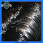 Black binding wire (factory)