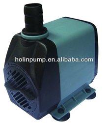 price pump HL-1800F