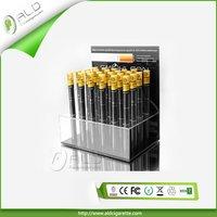 buy winston cigarettes coupons UK