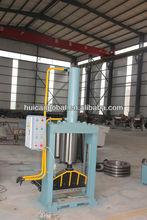 Factory price Rubber Cutter machine XQL-125/rubber machine/ find here