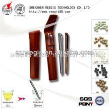 2013 THB alkaline hydrogen water new stick best selling