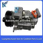PANASONIC Mazda air conditioning compressor MAZDA 3 2.0