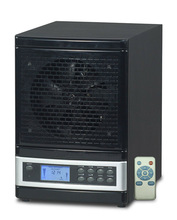 ionizer air/negative ion generator/ionizing air purifier