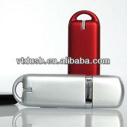 Wholesale download USB driver for windows xp,cheapest plastic USB 2.0 flash memory drive 16GB