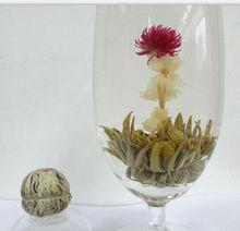 Blooming tea 0912