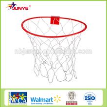 Ning Bo Jun Ye Plastic Basketball Net