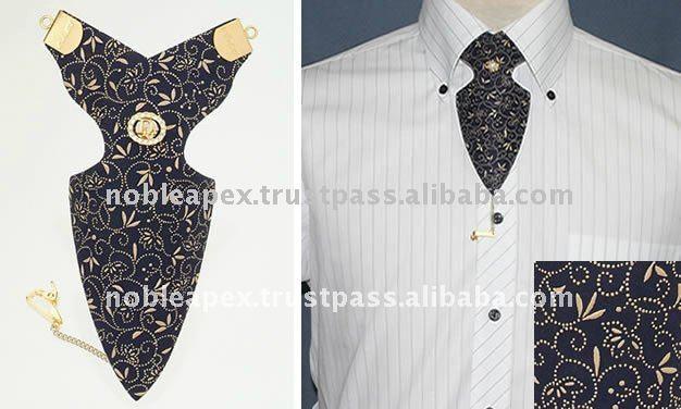 Nobles - nuevo tipo de moda corbata y accesorios ( por en japón ...