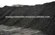 Lump Shape Indonesia Steam Coal for Sale